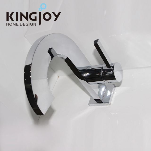 Buy Cheap China taps and fittings for bathroom Products, Find ...