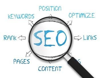 Best Seo Service with free website