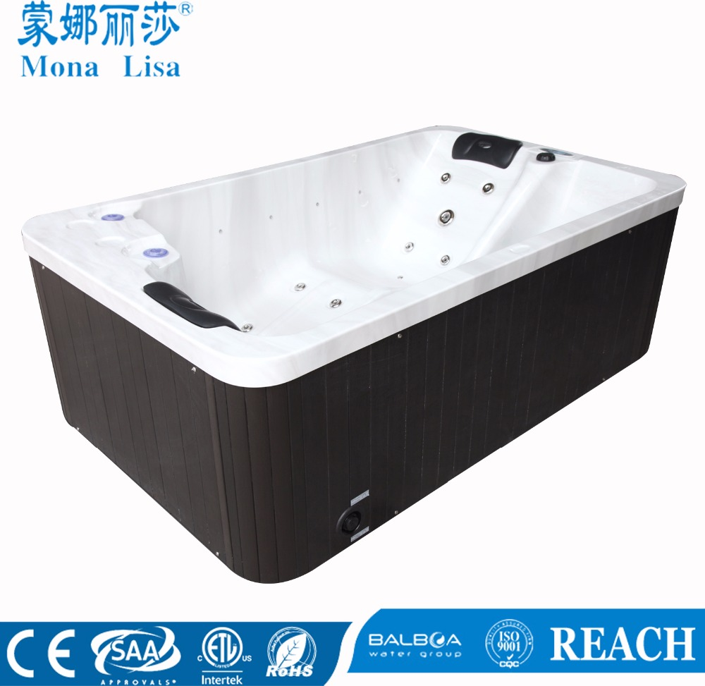 Great Shallow Tubs Images - Bathroom and Shower Ideas - purosion.com