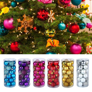 Outdoor Cheap Decoration Supplies Gifts Colorful Plastic Hanging