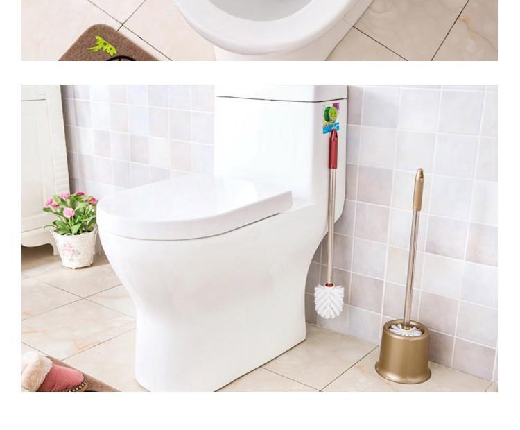 Toilet Brush Head : Cheap price eco friendly toilet brush toilet brush head buy toilet