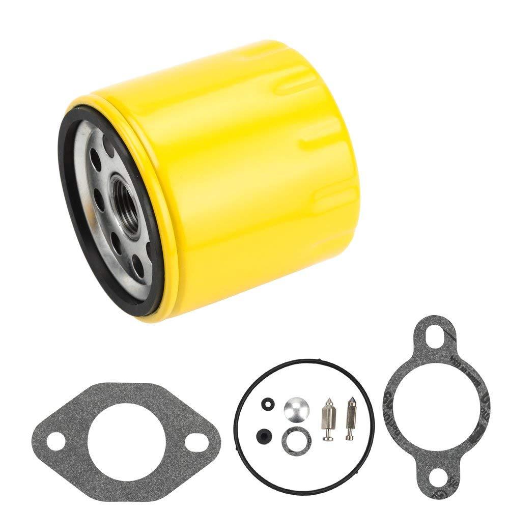 Cheap Manual For Kohler Engine, find Manual For Kohler