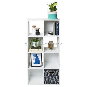 https://sc02.alicdn.com/kf/HTB1usc0RFXXXXX0XpXXq6xXFXXXg/European-wood-modern-painted-living-room-furniture.jpg_350x350.jpg