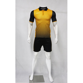 3c5656a5f football shirt maker soccer jerseys, View football shirt, Akilex, OEM ...