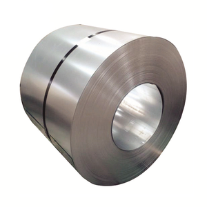 high quality 310S full hard cold rolled stainless steel coils 300 series