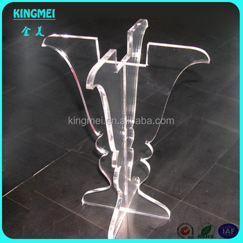 KM-AP40 Wholesale acrylic plate standsclear acrylic plate display stand plate easel  sc 1 st  Alibaba & Km-ap40 Wholesale Acrylic Plate StandsClear Acrylic Plate Display ...