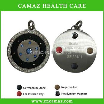 Magnetic juwelry quantum energy mst pendant with magnet ang other magnetic juwelry quantum energy mst pendant with magnet ang other stones aloadofball Images