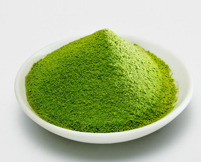 High Quality Pure Natura Matcha Green Tea Latte Powder - 4uTea | 4uTea.com