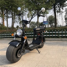 YIDE 2000 W 속도 55 KM/H 도시 코코 전기 <span class=keywords><strong>골프</strong></span> <span class=keywords><strong>스쿠터</strong></span>