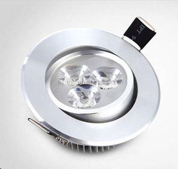 Salle W Bains Secours En Boutique Ligne D'urgence Ul Buy Chaleur Gros De Batterie Led Plafonnier 60 Plafond Lampe n0wONk8PZX