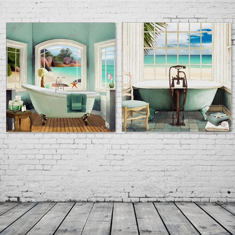 baignoire peinture en a rosol achetez des lots petit prix baignoire peinture en a rosol en. Black Bedroom Furniture Sets. Home Design Ideas