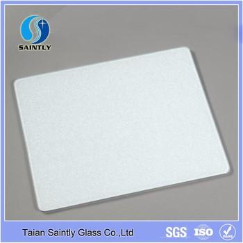 Walls splash plate silk screen printing 10mm decorative for Decorative tempered glass panels