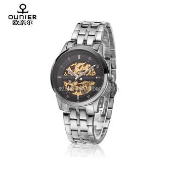 Best Friend Birthday Gift Timepices Fashion Japan Movt Quartz Watch Day Date Wrist 5atm Water Resist