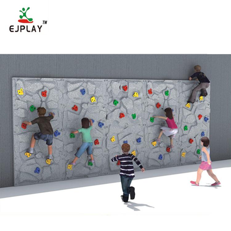 New Design Outdoor And Indoor Kids Rock Climbing Wall With Good Price Buy Outdoor Climbing Wall Kids Climbing Wall Climbing Wall Product On Alibaba Com
