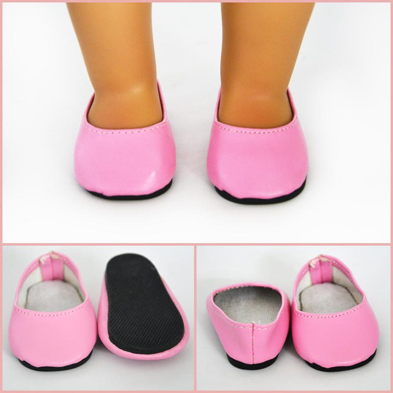 83969b41d7cde 18 Inch Doll Shoes,Make American Girl Doll Shoes,Small Doll Shoes - Buy 18  Inch Doll Shoes,Make American Girl Doll Shoes,Small Doll Shoes Product on  ...