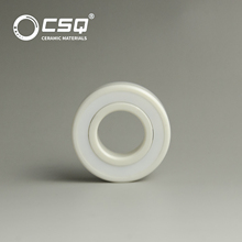 Ceramic ball bearings 608 688 698