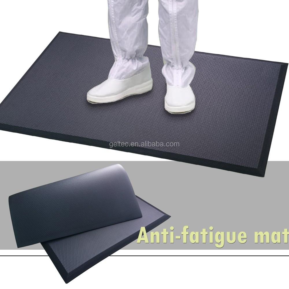 Vibrating Floor Mat Meze Blog