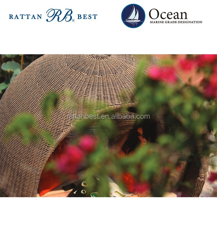 Merveilleux Rattan Ball Chair, Rattan Ball Chair Suppliers And Manufacturers At  Alibaba.com