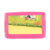China Cheap Tablets android tablet kids 7 inch tablet
