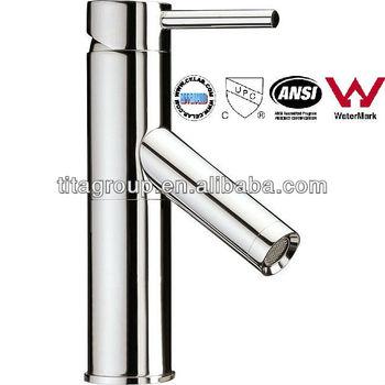 faucett latin singles 60961 single handle kitchen faucet llave de cocina de palanca robinet de cuisine À une manette wwwdeltafaucetcom 1 11/24/15 rev j.