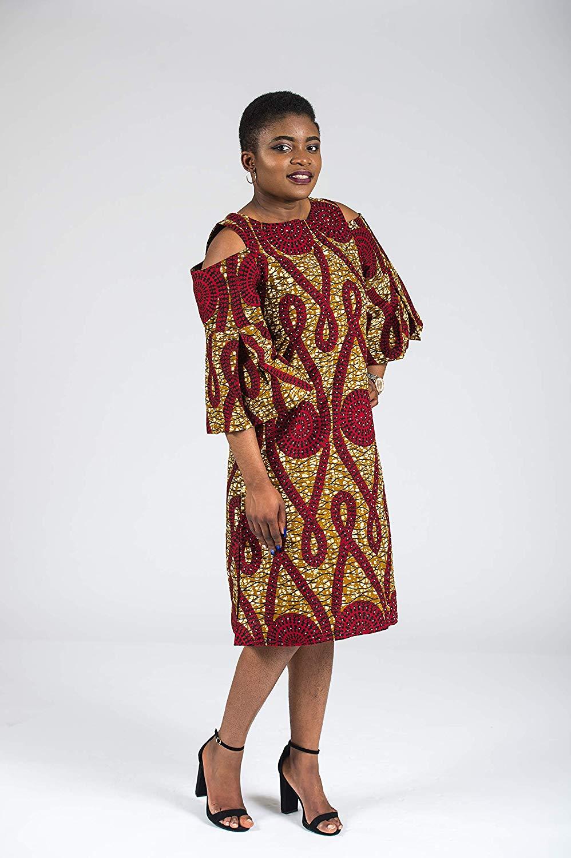 3de57b02bd42 Cheap Dress Cold, find Dress Cold deals on line at Alibaba.com