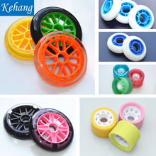 90mm scooter wheels for kids,electric pedal scooter wheels of sporting goods
