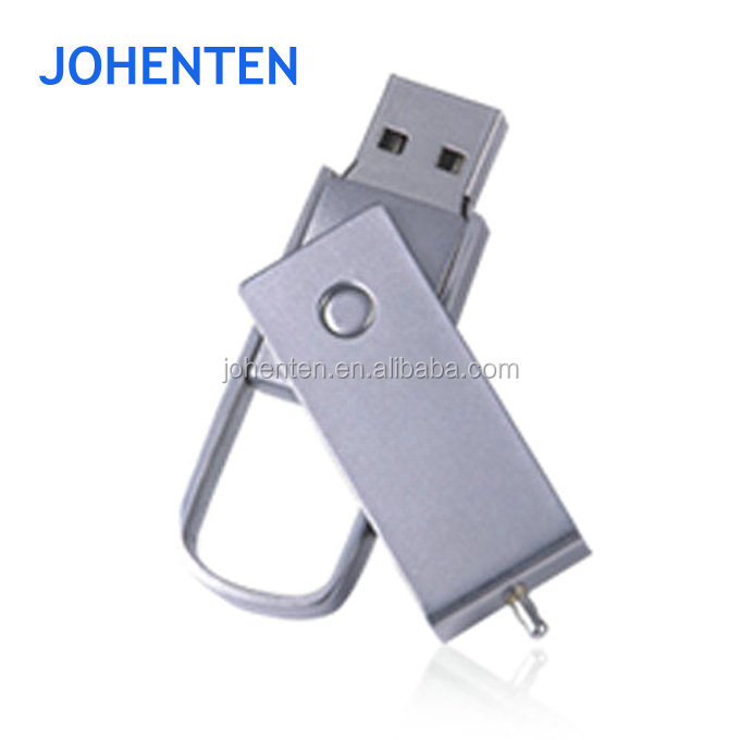 Promotional android usb flash driver