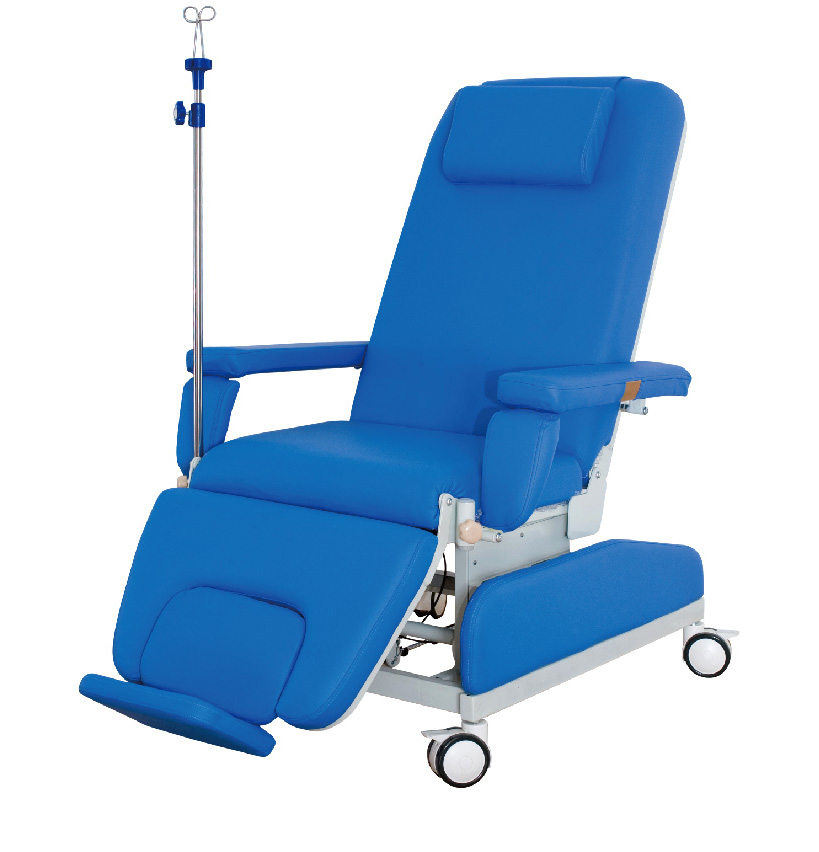product malaysia chairs detail dialysis treatment chair hemodialysis