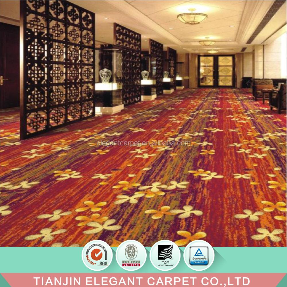 100 polypropyleen moderne ontwerp luxe hotel gang tapijt tapijt product id 60540919203 dutch - Corridor tapijt ...