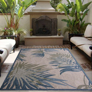 Waterproof Outdoor Carpet Waterproof Outdoor Carpet Suppliers And