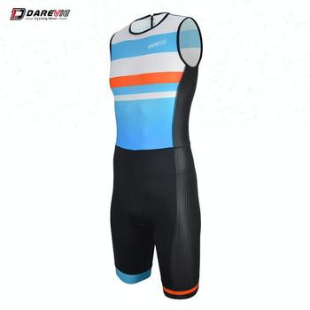 Wholesale Custom Breathable Triathlon Suit Sublimation,Tri Suit Triathlon  Men - Buy Triathlon Suit,Tri Suit Triathlon Men,Triathlon Suit Sublimation