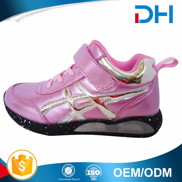 Led shoes for kids,trail running shoes,kid shoe