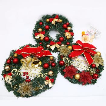arts and crafts handmade wholesale christmas garland - Christmas Garland Wholesale