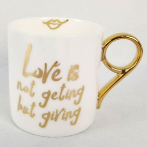 photo sublimation red color changing mug,wedding present love mug,key handle sublimation mug