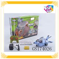 Popular MINI RC Plane Toy For Kids