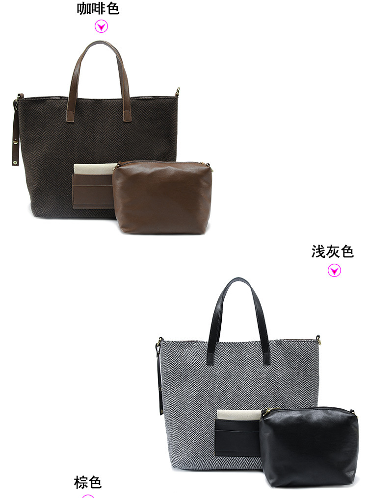 2019 Famous Brand 백 디자이너 Women Luxury 핸드백 canvas 큰 Capacity 숙 녀 패션 striped Tote bags