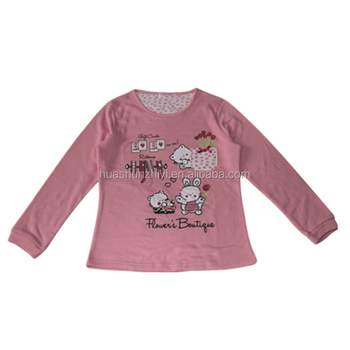 68e5e2fef China Fábrica De Pijamas Crianças Crianças Pijamas Atacado - Buy ...