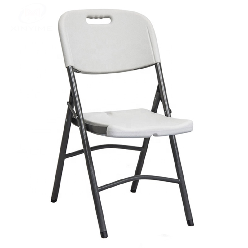Modern strong foldable cheap outdoor wholesale national plastic <strong>chairs</strong> for events
