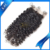 Alibaba china supplier top quality 100% unprocessed virgin toupee human hair, top grade men toupee human hair