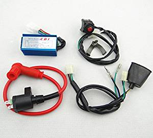 Cheap Ignition Coil Wiring Harness, find Ignition Coil Wiring