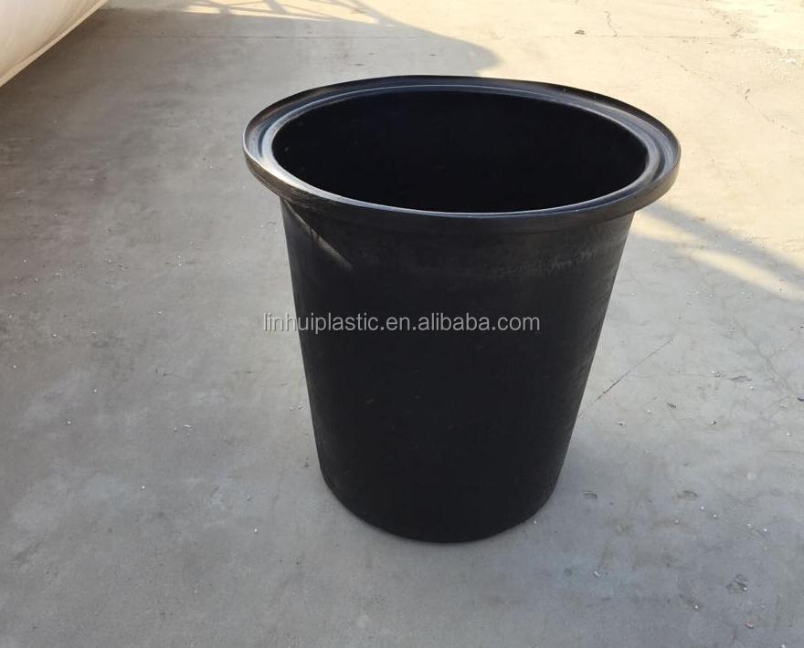 50l 70l Large Plastic Pots For Plants