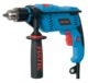 FIXTEC power tools 13mm 600W electric hand impact drill
