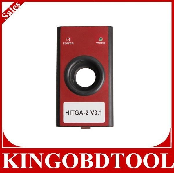 Ad Hitag2 Universal Keys Programmer For Bmw Hitag2 V3 1 Programmer (red) -  Buy Ad Hitag2 Universal Keys Programmer For Bmw,Hitag2,Hitag 2 Key