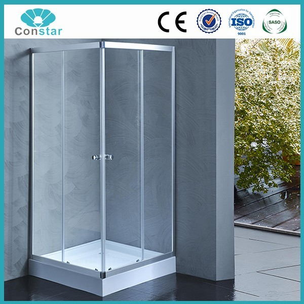 Buy Cheap China whirlpool shower enclosures Products, Find China ...