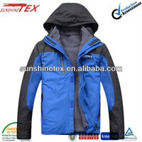 branded german winter jackets men outdoor clothing