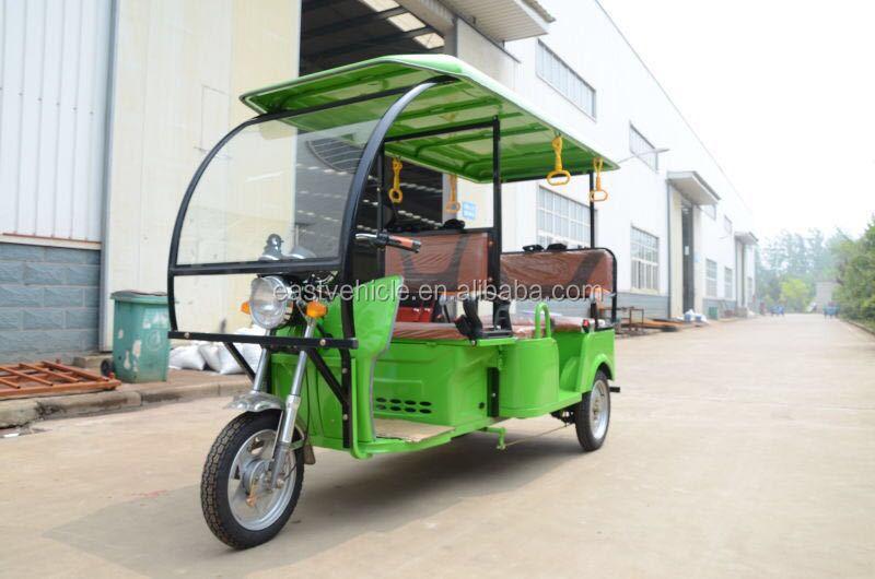 e rickshaw taxi lectricit rickshaw prix tuk tuk vendre tricycle id de produit 60506900306. Black Bedroom Furniture Sets. Home Design Ideas