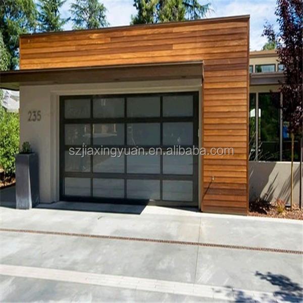 Garage Door Covers garage door window coverings, garage door window coverings