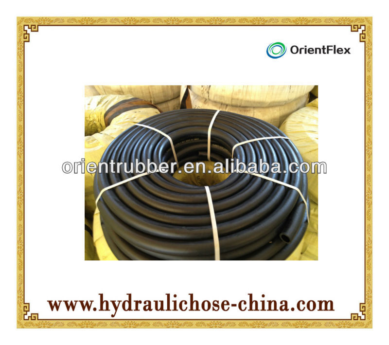flexible diesel fuel dispenser hose