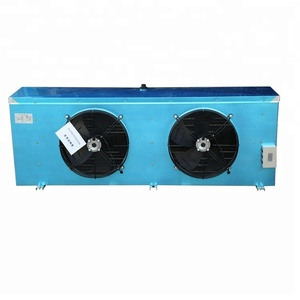 DD series DD-4.4/22 Refrigeration condenser evaporator for cold room