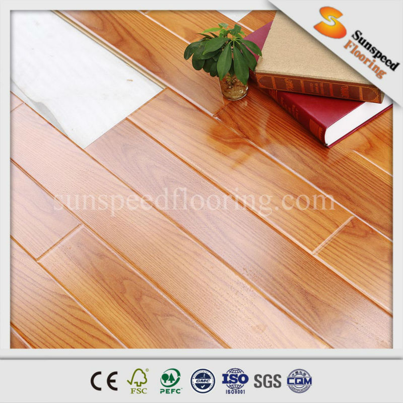 Formaldehyde Laminate Flooring it found exposure to the flooring can cause irritation to the eyes nose and throat asthma and even cancer are your floors putting you at risk No Formaldehyde Golden Select Laminate Flooring With No Formaldehyde Golden Select Laminate Flooring With Suppliers And Manufacturers At Alibabacom